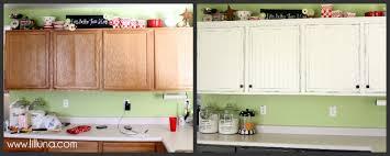 kitchen cupboard makeover ideas simple kitchen makeovers easy kitchen cupboard makeover home