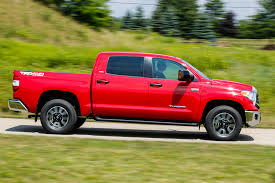toyota tundra 2014 reviews review 2014 toyota tundra sr5 4x4 crewmax metal autos