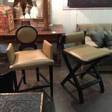 introducing the catbird collection at circa interiors u0026 antiques