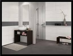 moderne fliesen f r badezimmer badezimmer badezimmer modern grau ausgezeichnet on innerhalb