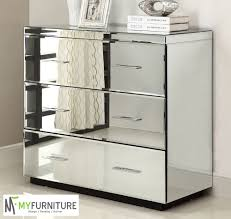 Kullen Dresser 3 Drawer by Drawer Chest Archives Bukit