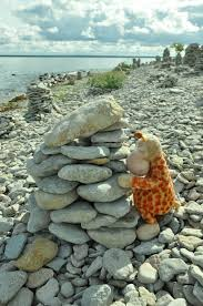 where ikea builds a stone castle u2013 ikea of kadriorg