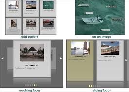 portfolio design pdf building a pdf portfolio using acrobat 9 part 2