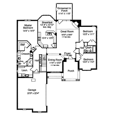 First Floor Plan House 42 Best House Plans Images On Pinterest Small House Plans House