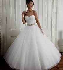 quinceanera dresses white quinceanera dresses white naf dresses