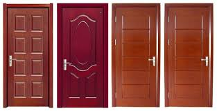 Bedroom Woodwork Designs Bedroom Bedroom Door Designs Incredible New Door Design Bedroom