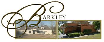 funeral homes in houston barkley memorial funeral home houston 77004