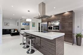 white kitchen cabinets with slate countertops important features of chicago soapstone countertops