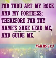 379 scripture images bible