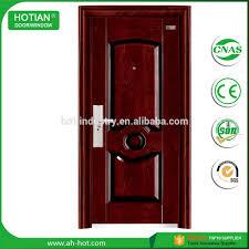 glass security doors security screen doors lowes security screen doors lowes suppliers