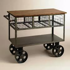 kitchen island on wheels ikea best ikea kitchen island designs home decor ikea