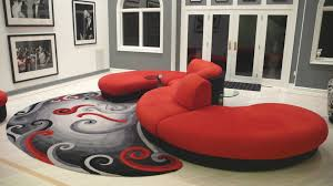 cool u0026 unique sofa designs that will impress you