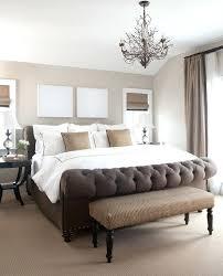 mini chandeliers for bedroom u2013 engageri