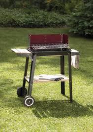 grillk che landmann grill chef grillwagen 0566