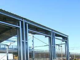 chambre de commerce orleans ordinaire chambre du commerce orleans 12 toiture bac acier