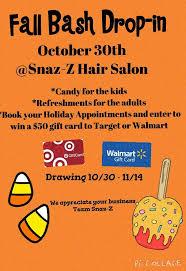 walmart hair salon coupons 2015 snaz z hair salon home facebook