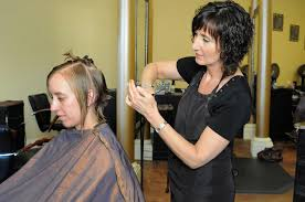 Seeking In Ahmedabad Ahmedabad Hair School Courses Michael Boychuck Hair