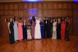 purduesports com official women u0027s basketball roster purdue