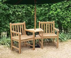 Curved Teak Garden Bench Teak Garden Benches Outdoor Wooden Benches Corido