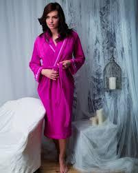 comment faire une robe de chambre robe de chambre c et a robe de chambre bhv comment faire une robe