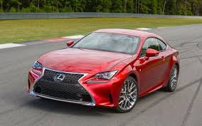 lexus cars hd wallpapers lexus rc 350 2 wide car hd wallpapers 4k backgrounds pictures f20