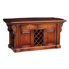 kitchen island with corbels cozy rectangle shape brown wooden kitchen island corbel with