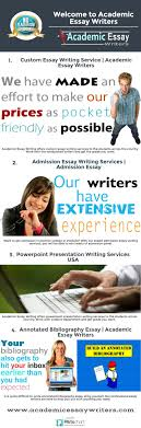 A Level Ict Coursework Help   The A C Guy  Inc  Get essays custom essay writers