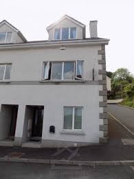 3 bedroom houses for sale 38 best apartments houses for sale in co louth ireland images on