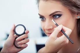 make up classes for beginners basic makeup techniques for beginners