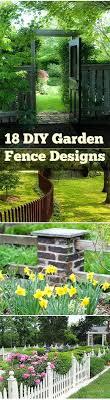 Simple Garden Fence Ideas Diy Garden Fence Cheap Garden Fence Ideas Cheap Fence Ideas Diy