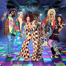 Halloween Costumes Disco 70 Halloween Costumes Images Halloween