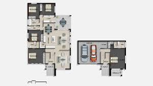 free home design software review toptenreviews com best home design project images interior design ideas
