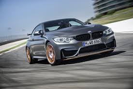 bbc autos with a 500hp bmw m4 coupe review plenty of pedigree the independent