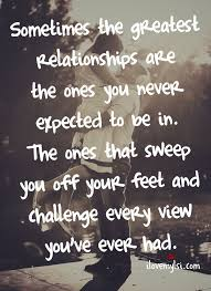 newly married quotes 12613 best quotes sayings images on inspiring quotes