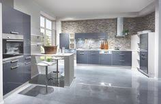 cuisines aviva com nobilia kitchen colours from nature and look wood