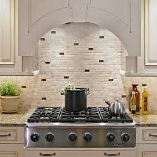 Kitchen Backsplash Installation by Kitchen Backsplash Tile Installation Chicago Andy Tile