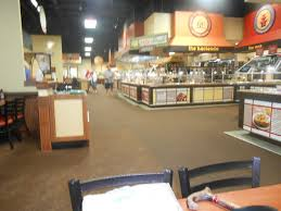 How Much Is Golden Corral Buffet On Sunday by Golden Corral Menu
