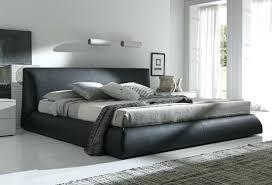 bed frame and mattress set u2013 soundbord co