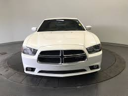2012 dodge charger rt black pre owned 2012 dodge charger r t sedan in indianapolis u5706