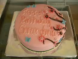 spring cake for grandma u0027s birthday cake evangeline wainhouse