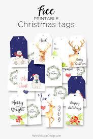 free printable christmas gift cards u2013 halloween wizard