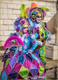 venetian jester costume 338 best carnival masks and costumes images on