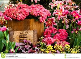 pictures of beautiful gardens with flowers garden design garden design with beautiful flower garden and lawn