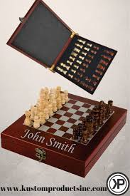 Buy Chess Set by 20 Best Rolling Pins Images On Pinterest Rolling Pin Custom