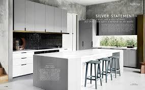 news fiona lynch interior design office melbourne