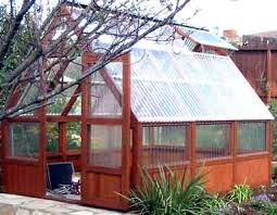 green house plans designs house plans with greenhouse ideas best image libraries