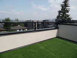 Patio Artificial Grass Artificial Turf Canada Yyc Yvr Perfect Turf Synthetic Grass