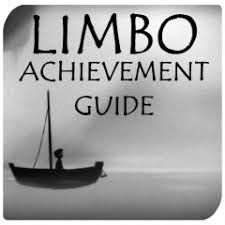 limbo apk achievement guide for limbo 1 2 apk for android aptoide