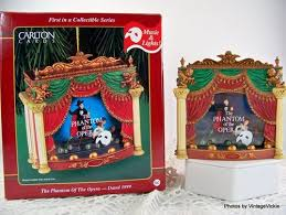 12 best phantom of the opera images on phantom of the