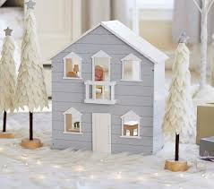 pottery barn kids doll house furniture u2014 crustpizza decor